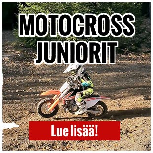 MX Juniorit