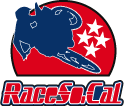 RaceSoCal 128x104px