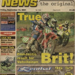 bio-trials+motocross-news-kansi-2001